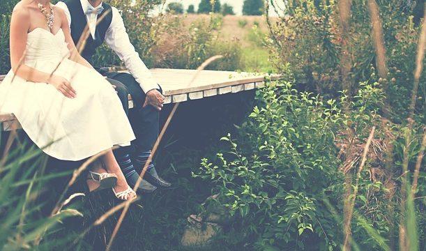 salvare matrimonio