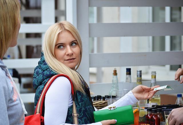 gastronomia belle donne a catanzaro