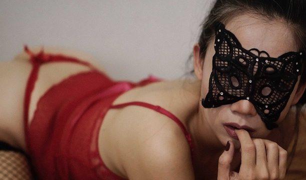 fantasie sessuali delle donne