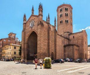Flirtare a Piacenza