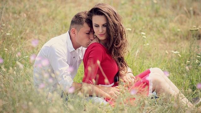 Come dimostrare amore al tuo partner